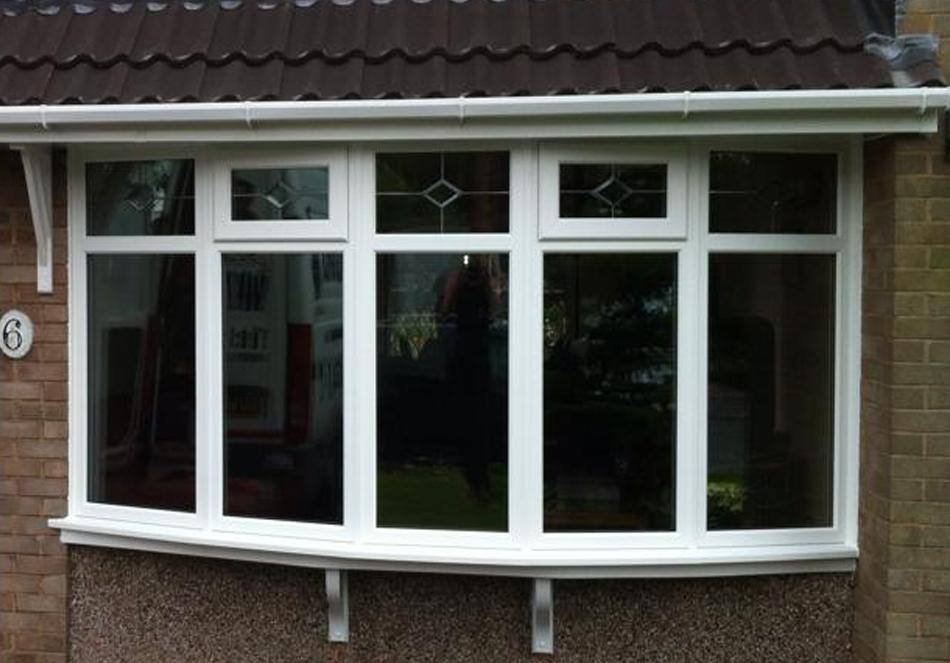 Replacement Windows in Coventry